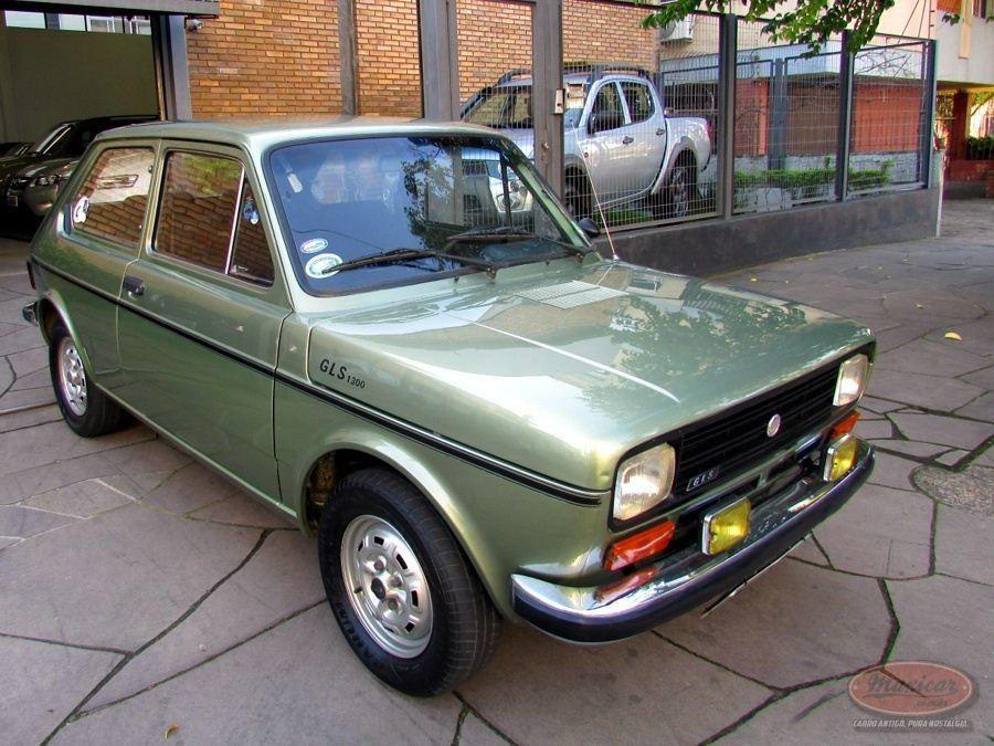 Fiat 147 Gls 1979 Top 2 Fiat Fiat 128 E Cars