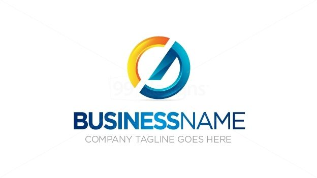 CD CG logo on 99designs Logo Store