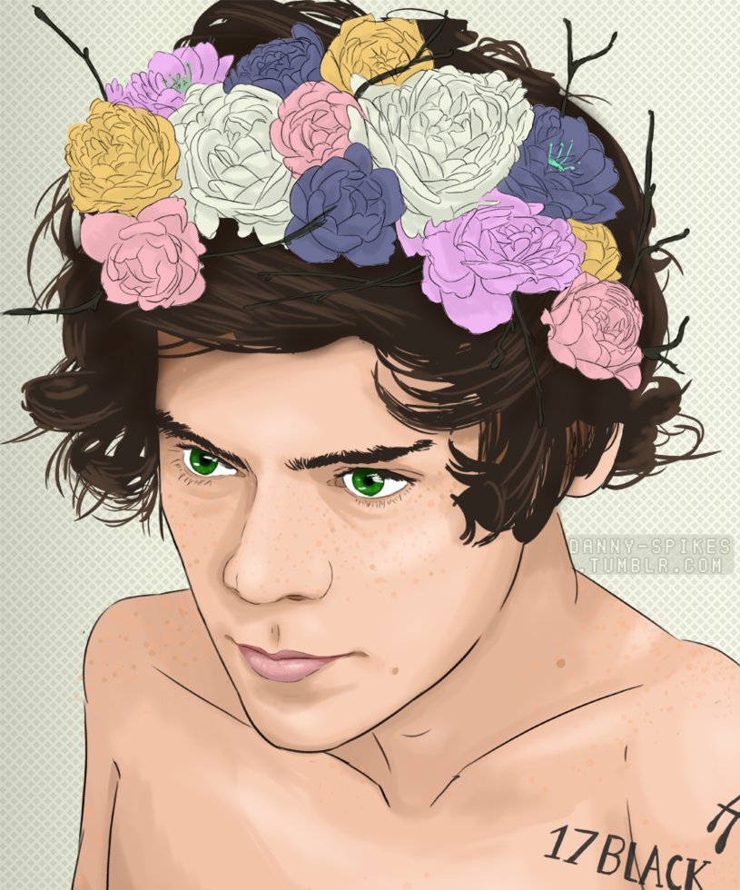 Pin by hannah rose on 1d art pinterest explore one direction drawings and more izmirmasajfo Image collections