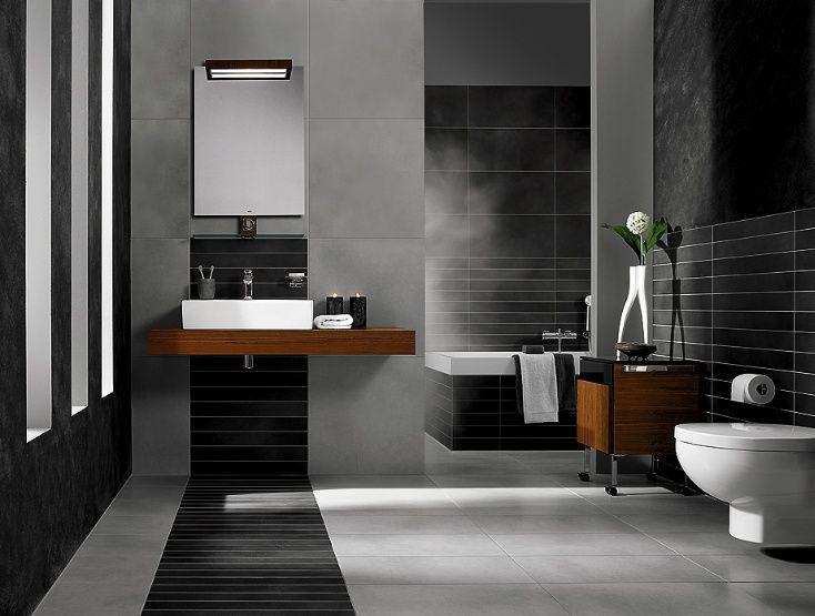 hot sale online outlet boutique cost charm aubade salle de bain - Recherche Google | Salle de bains ...