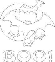 Halloween Bat Coloring Pages Flying Bats Coloring Sheets With Images Bat Coloring Pages Coloring Pages Halloween Coloring Pages