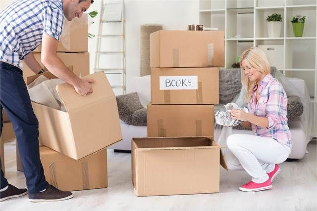 Full Service Professional Transportation Services Moving Delivery Movers Cheapmovers Delivery Dftlo Moving Hacks Packing Moving House Tips Moving House