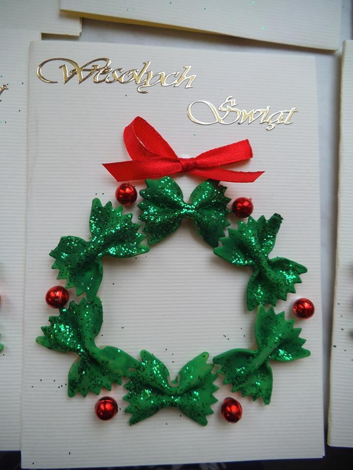 Pre K Christmas Craft.Stylowi Pl Odkrywaj Kolekcjonuj Kupuj Xmas Craft