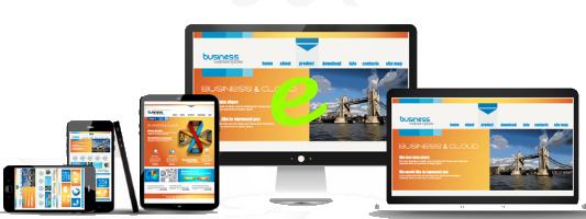 Cheap Professional Web Design In Kenya Nairobi Website Design And Hosting Company Cheap Professiona Web Development Design Web Design Professional Web Design