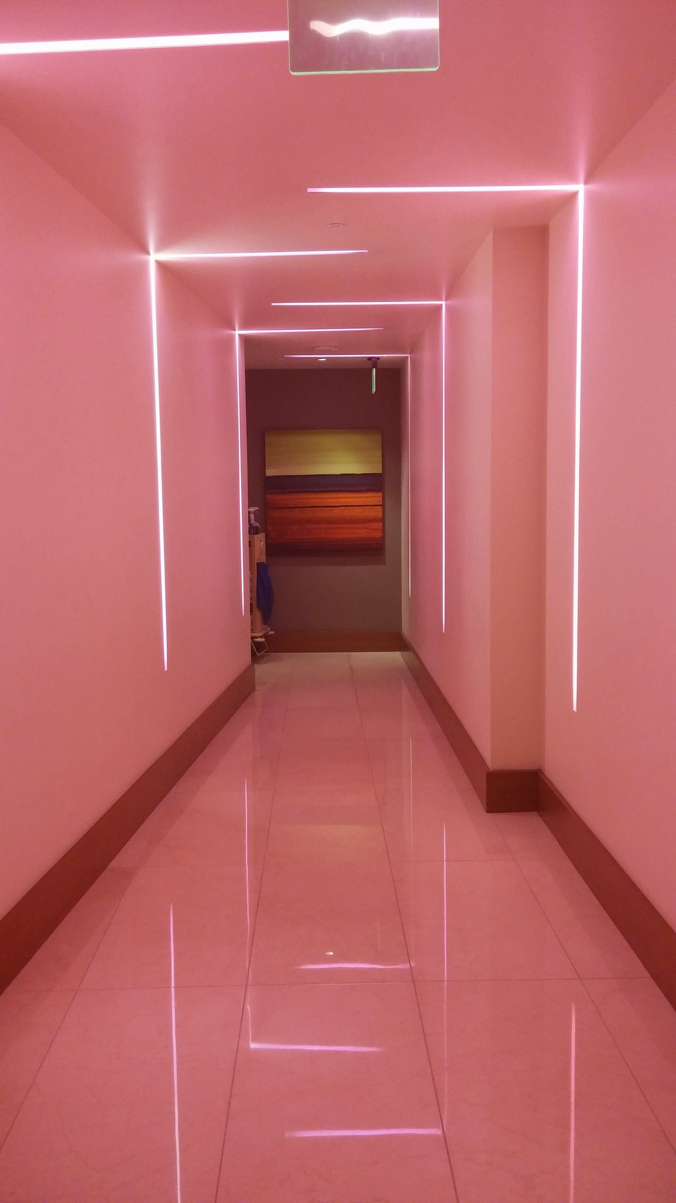 Best Vaporwave Room Sick Of All These People Talking Sick Of 640 x 480