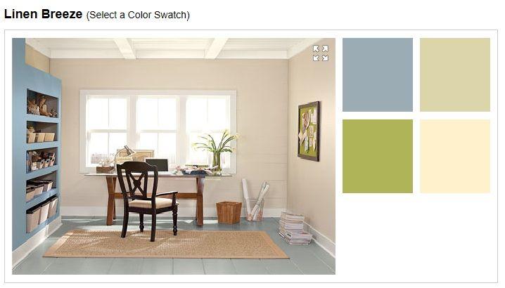 Paint Sample Ideas I Found On Lowes Com Home Lowes