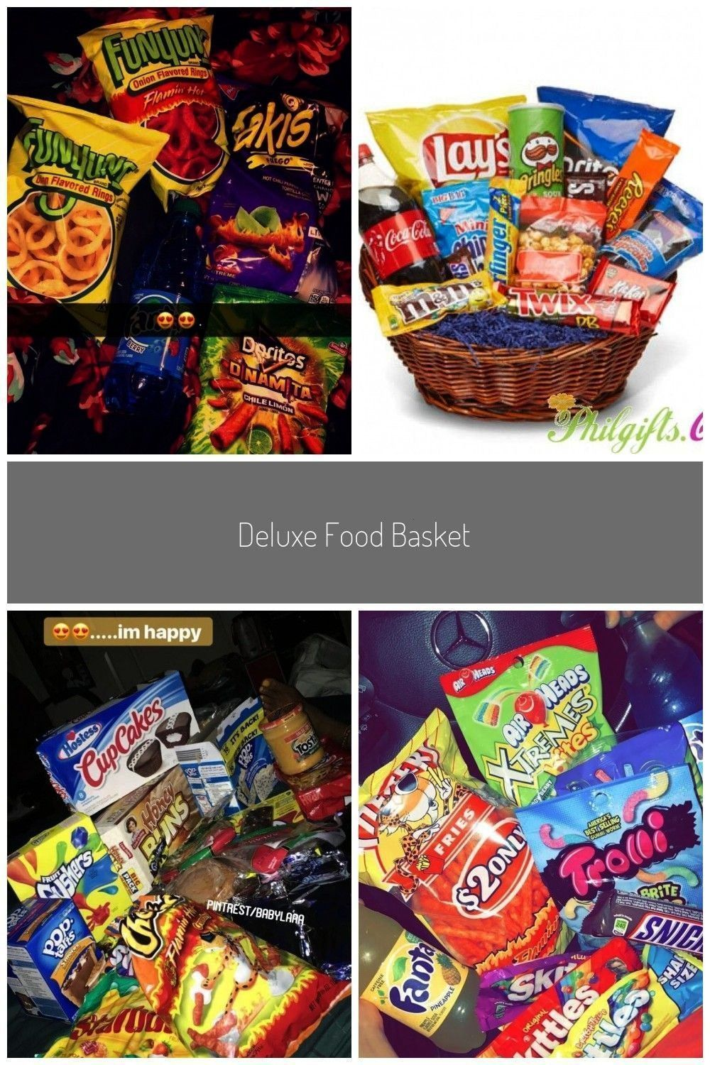 Snack Food Near Me until Good Snack Foods For Diabetics  Junk Food Movie Night Snacks few Snack Foods High In Calcium Chinese Snack Food Ideas food snacksIndian Snack Foo...