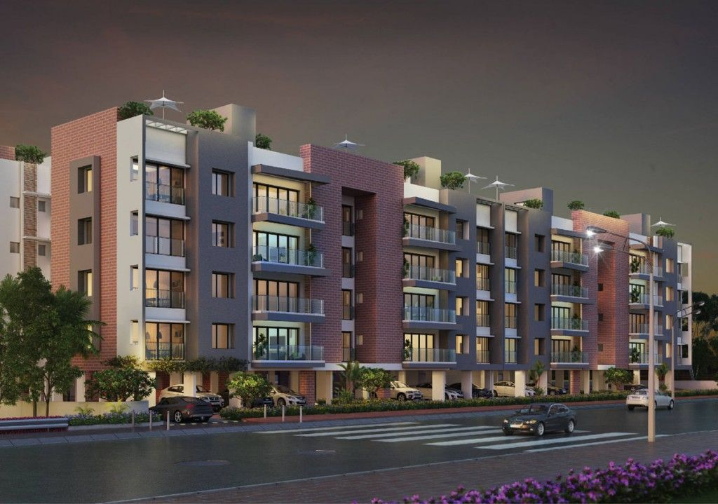 Pin by BangaloreFlats Bangalore on Flats for Sale or Rent