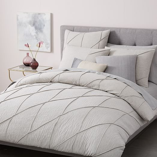 Pin By Rebecca Williams Whitaker On Home In 2021 Duvet Cover Master Bedroom Bed Duvet Covers Duvet Bedding