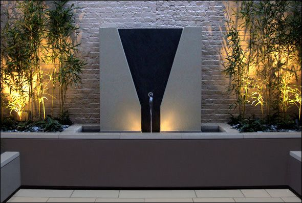 Contemporary Solutions For Your Outdoor Space With Images 400 x 300