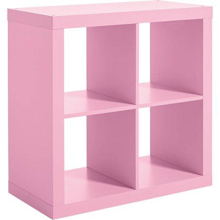 Home Cube Storage Cube Organizer Cubby Storage