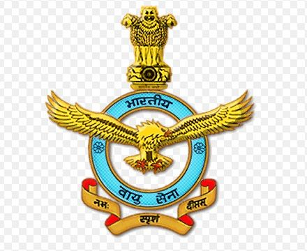 Indian Air Force Direct Recruitment 2015 for 40 Group C