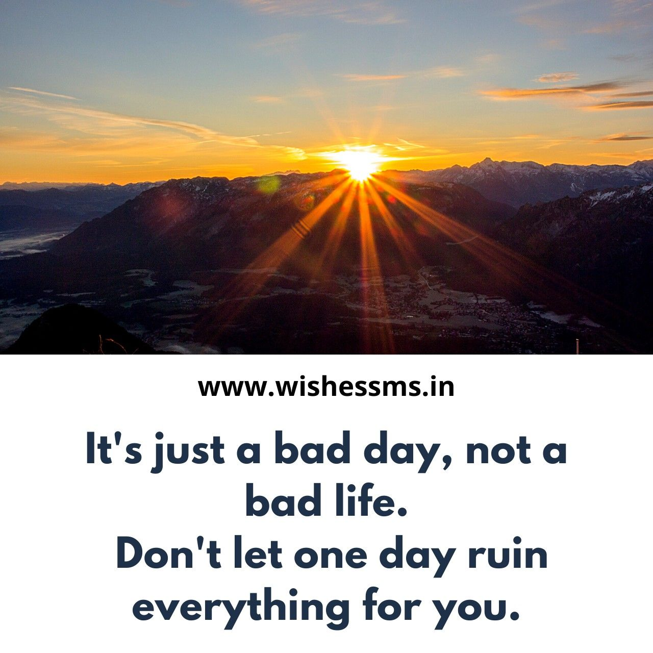 Two Line Motivational Quotes In English Bad Life Motivational Quotes In English Motivational Quotes