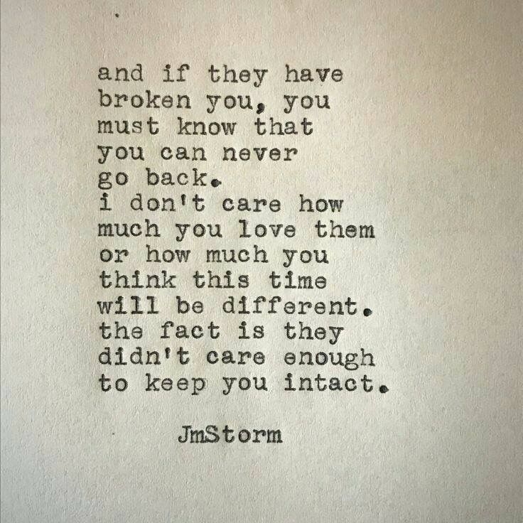 You Cant Go Back Quotes Quotes Sayings Love Quotes