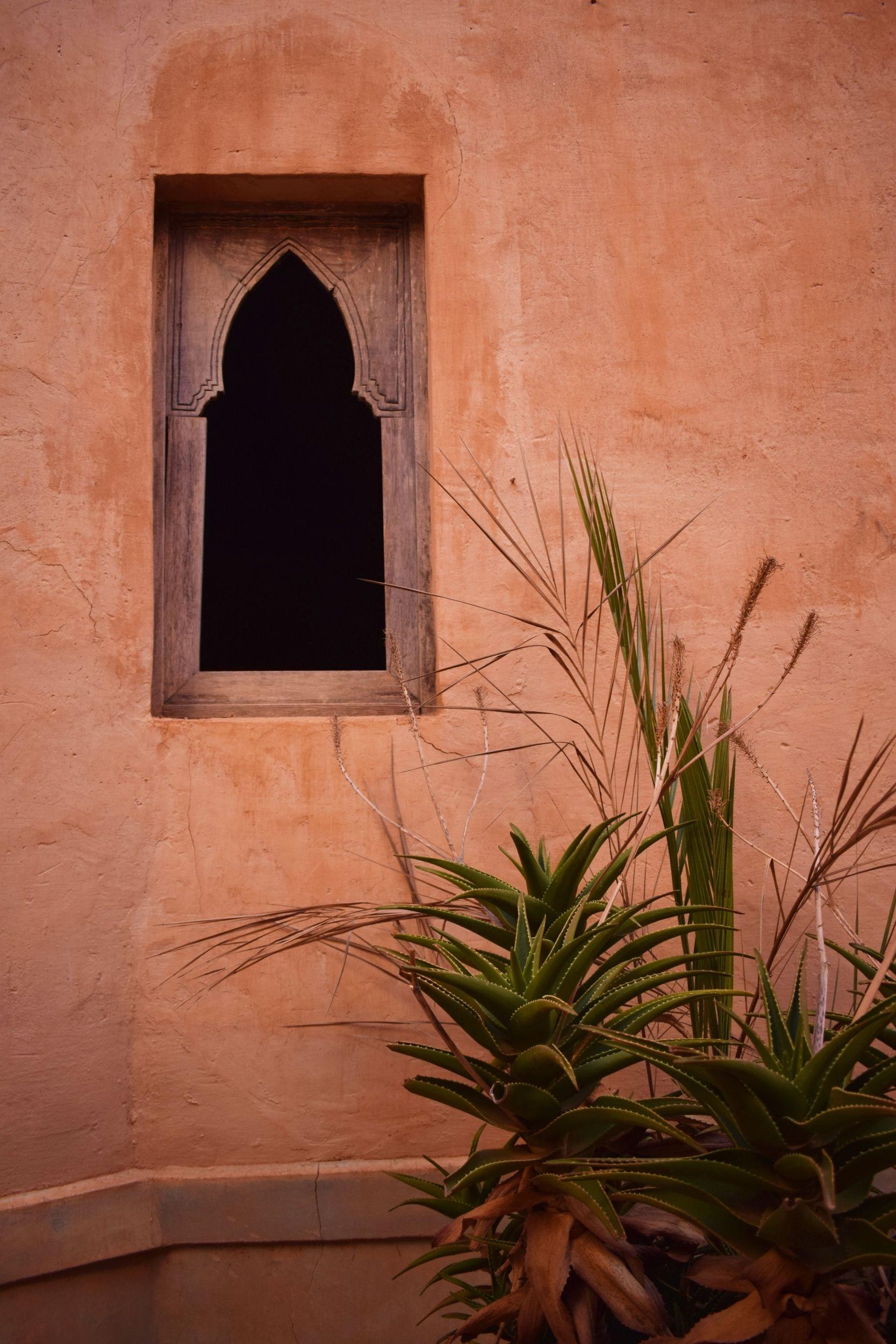 The Medina Of Agadir Morocco Passport Coffee Travel Blogger Morocco Instagram
