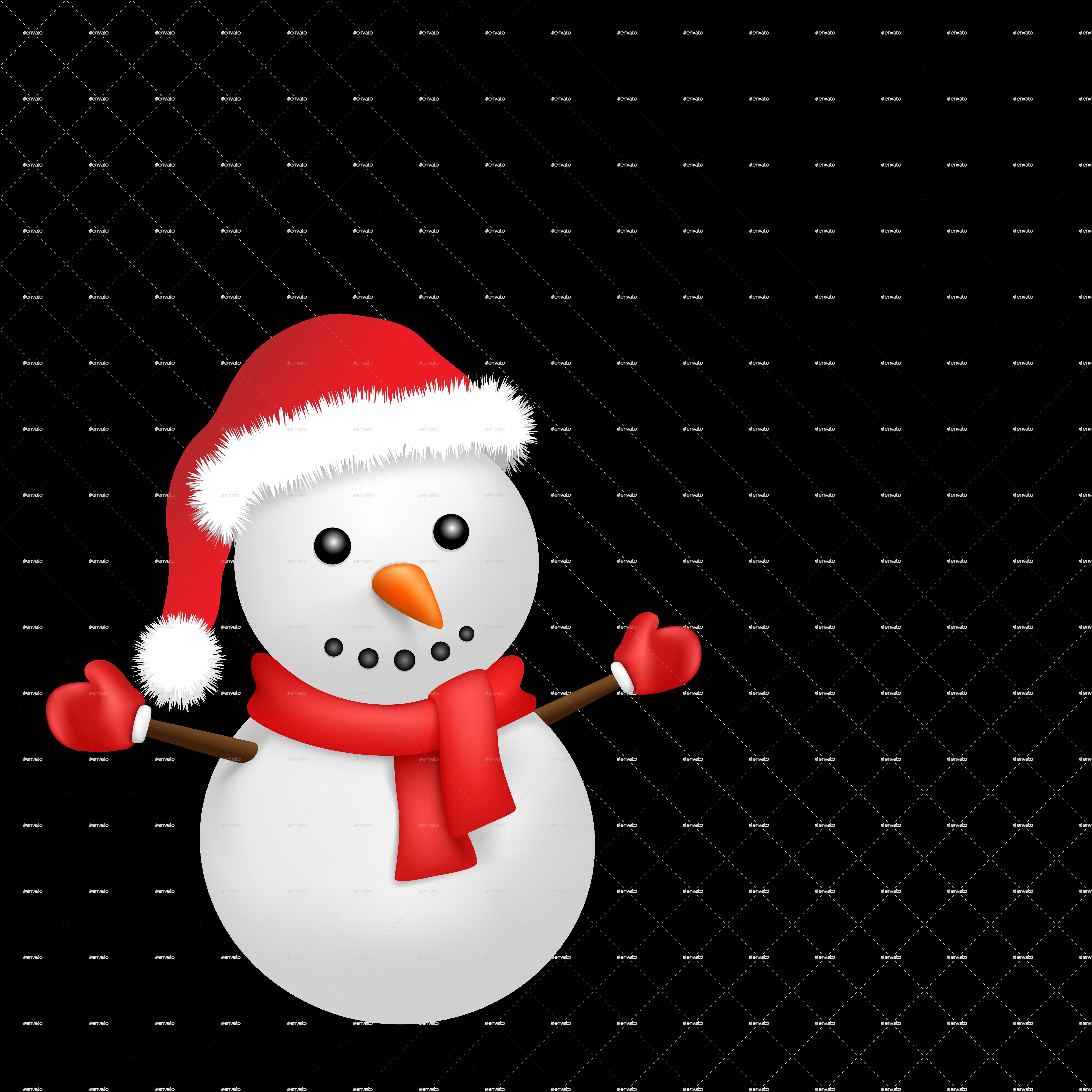 Download Snowman Png Picture Hq Png Image Freepngimg Snowman Png Png Images