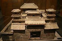 Economía de la Dinastía Han - Wikipedia, la enciclopedia libre
