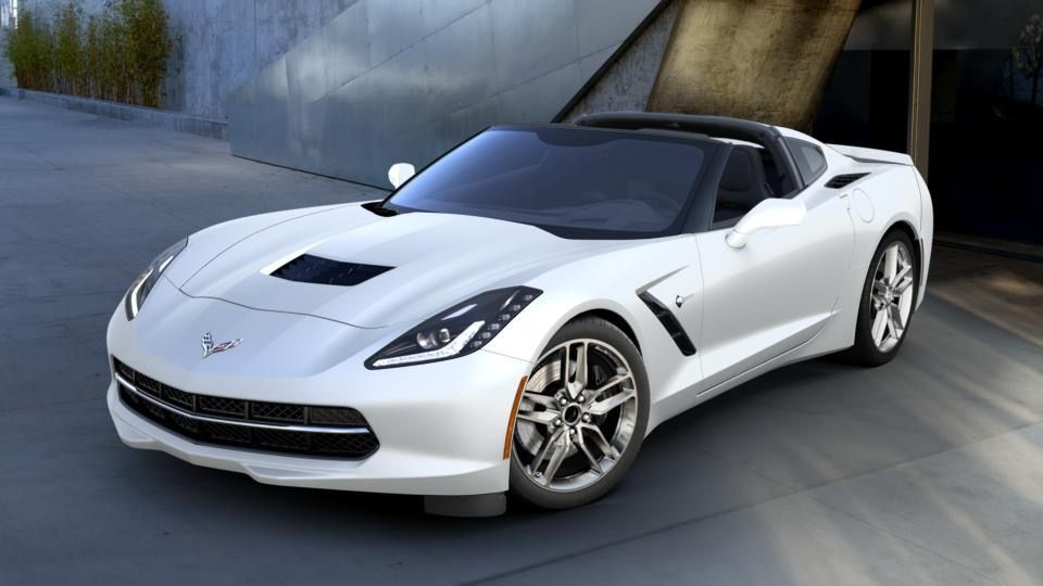 Here Are The 2016 Corvette Colors Gm Authority 2016 Chevrolet Corvette Stingray In Arct Corvette Stingray Corvette Stingray For Sale 2014 Corvette Stingray