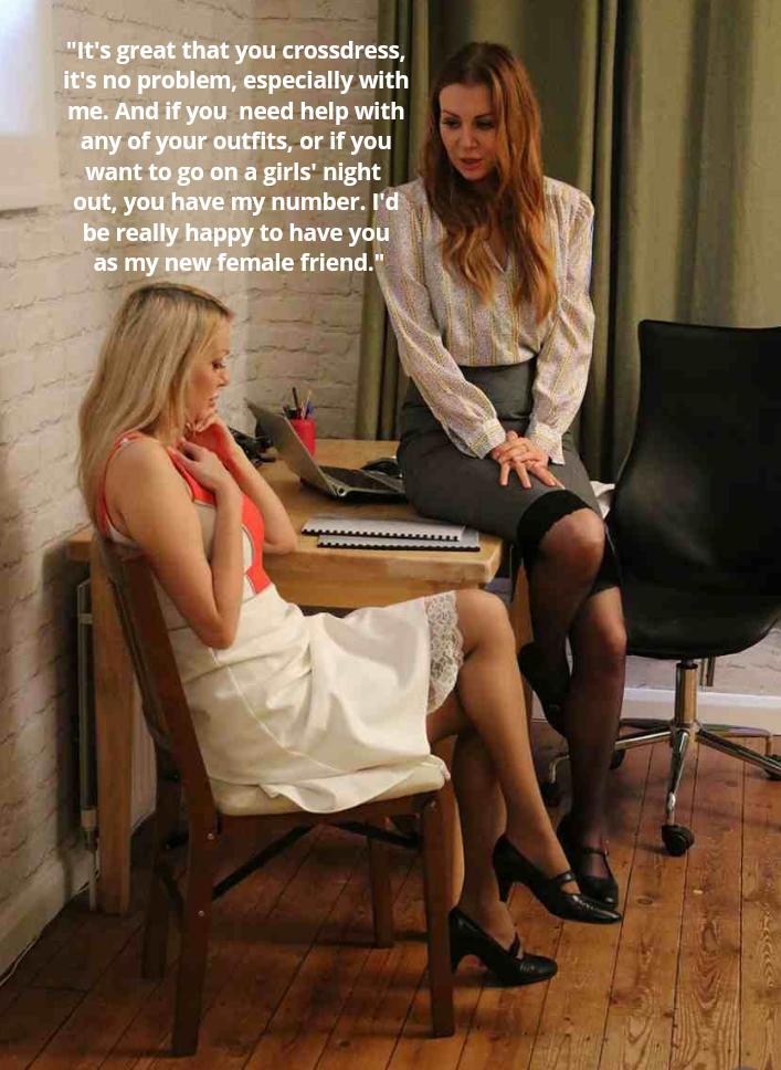 Girls Night Out Captions : girls, night, captions, Girly, Captions