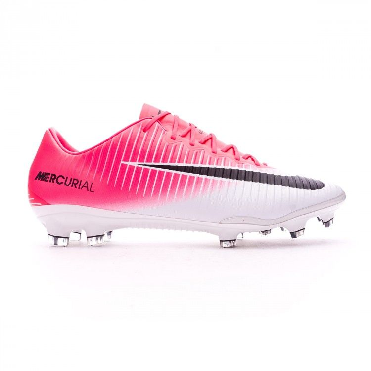 Nike football boots, Nike running shoes