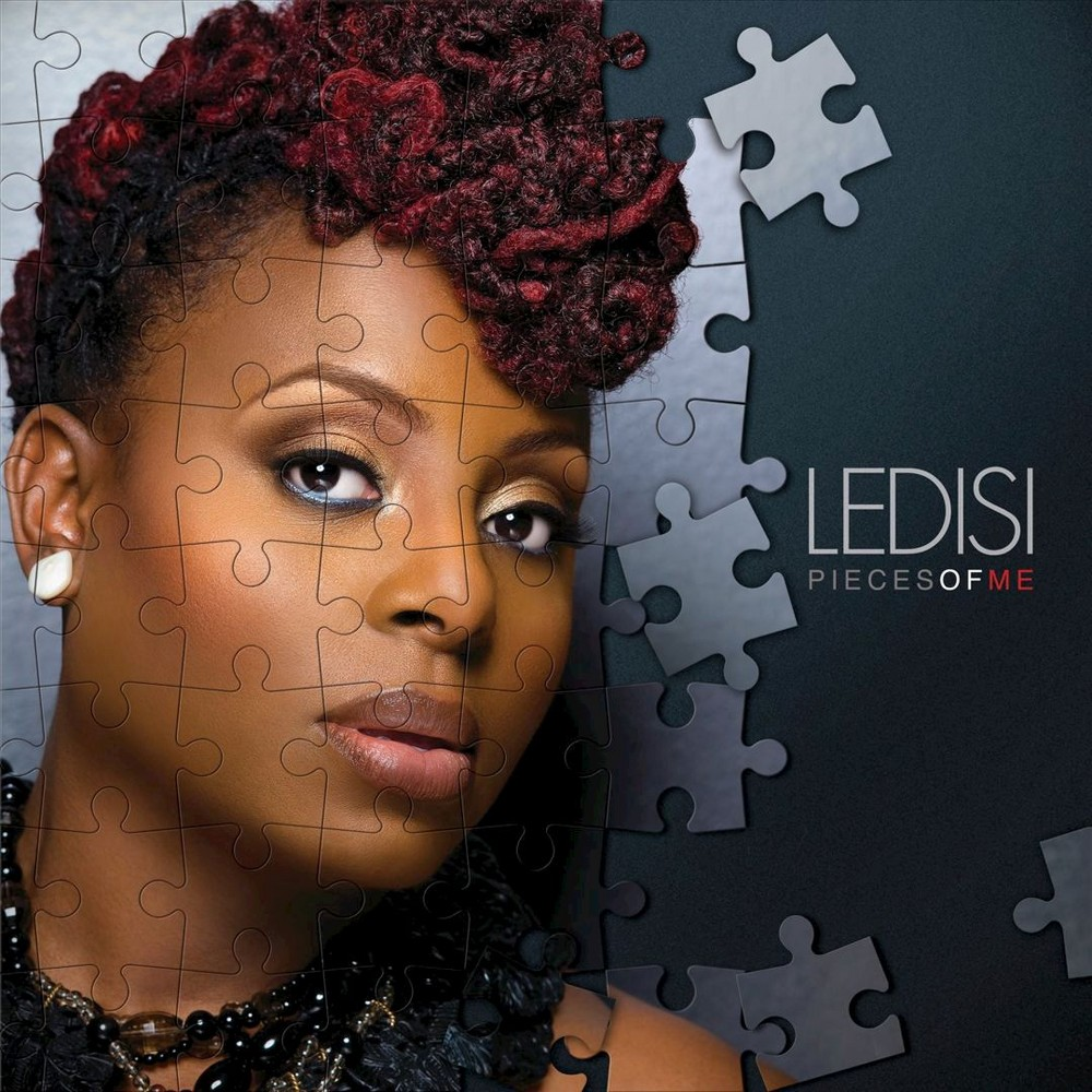 Ledisi - Pieces of Me (CD), None - Dnu in 2019 | Products