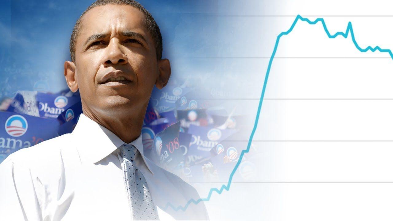 lehrer lebenslufe lebenslauf schreiben nachrichten barack obama schreibstrategien schrift hilfe soziale fragen soziale gerechtigkeit politik - Barack Obama Lebenslauf