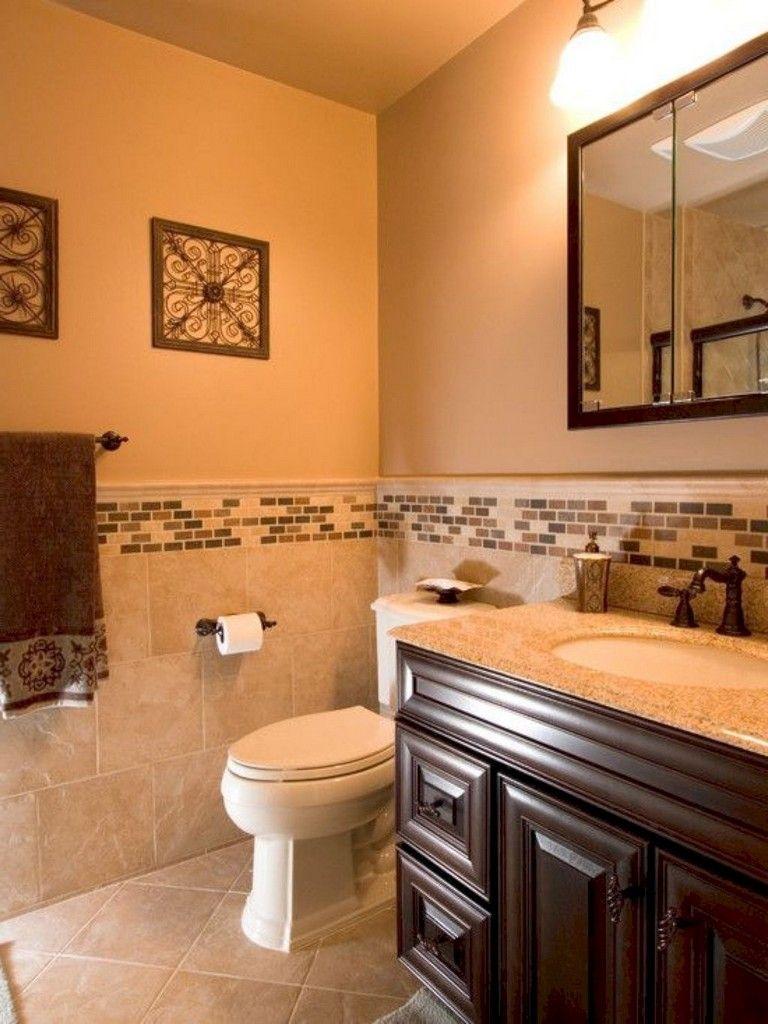 Ungewöhnliche badezimmer eitelkeiten  heavenly bathroom decor ideas  bathroom  pinterest  bathroom