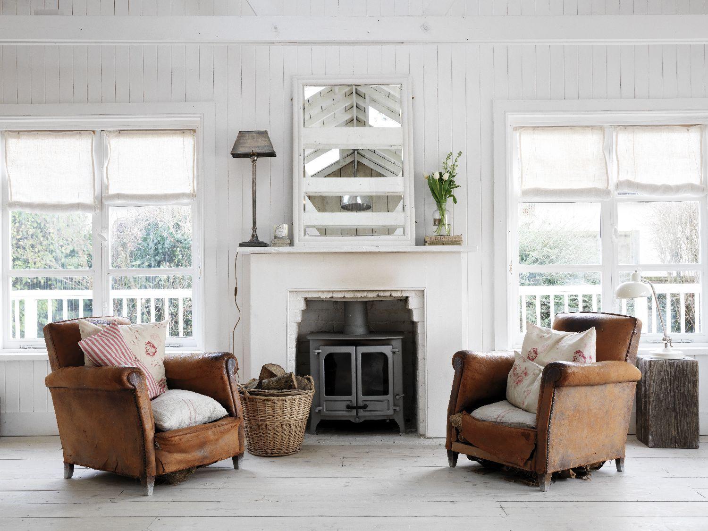 stylish coastal living rooms ideas e2. Pretty Styling\u2014Winchelsea Beach\u2014lookbook Shoot❣ Cabbagesandroses.com Stylish Coastal Living Rooms Ideas E2