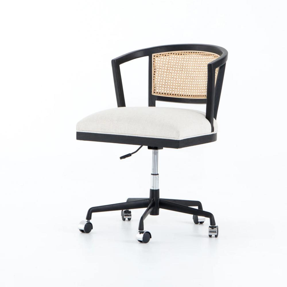 Alexa Desk Chair In 2020 Cheap Office Furniture Best Office Chair Desk Chair