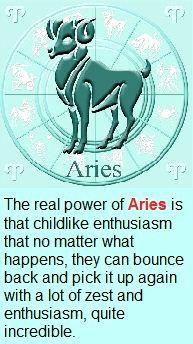 Vedic match gør horoskop skriver en internet dating profil