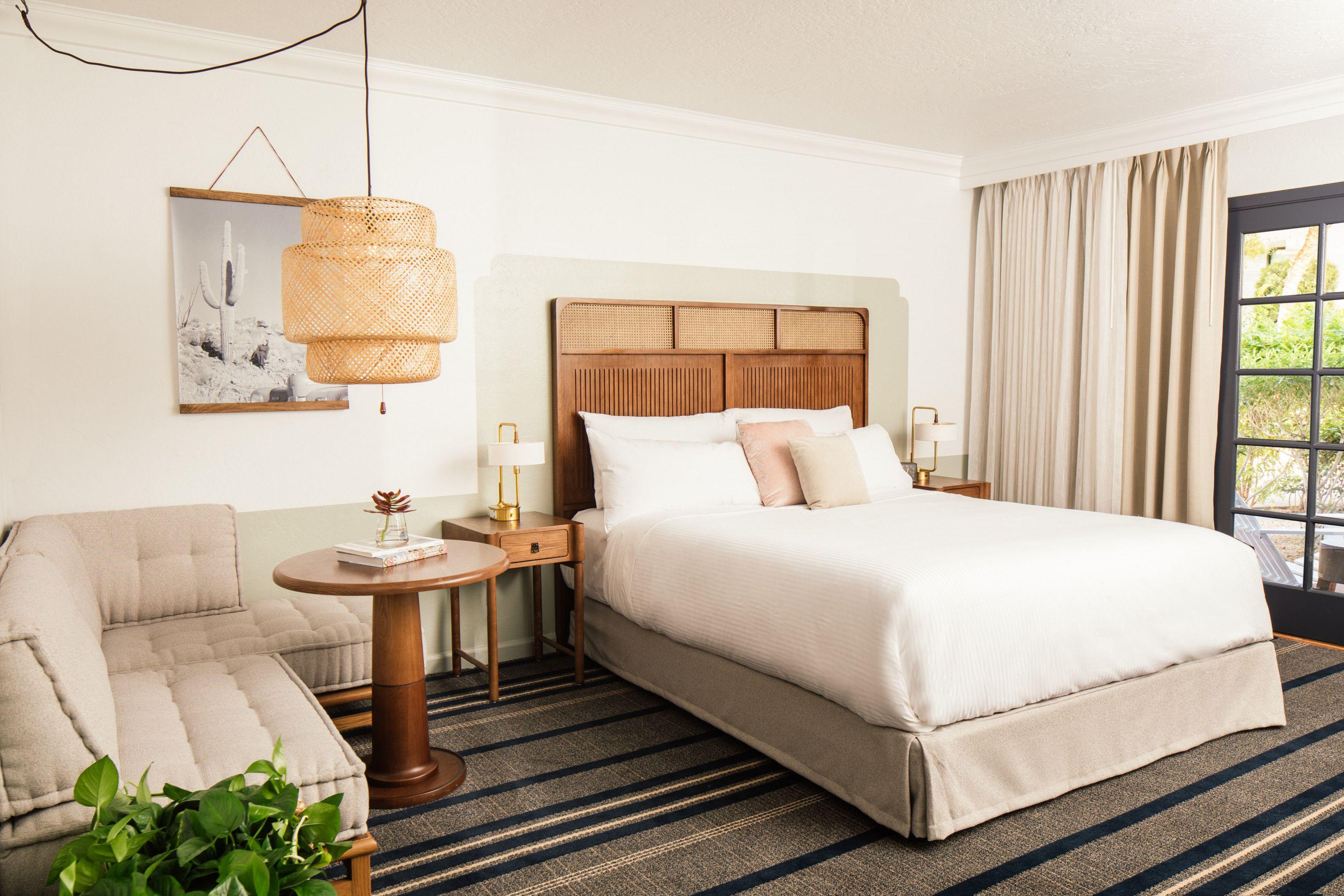 hoteldesign hoteldesigner curatedesign designlove