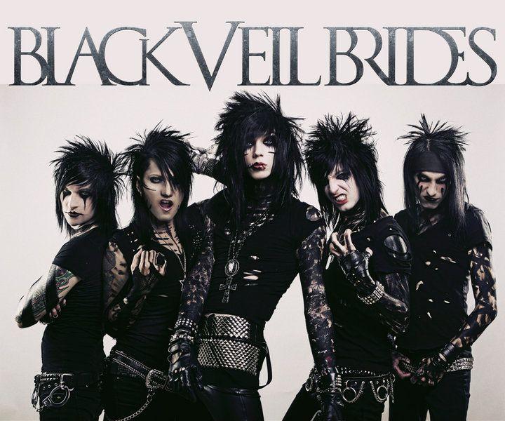 Black Veil Brides The Morticians Daughter Lyrics Partial Black Veil Brides Black Viel Brides Black Veil