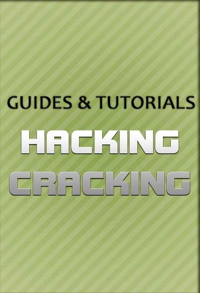 Banned Books of Hacking And Cracking Banned Books of Hacking And
