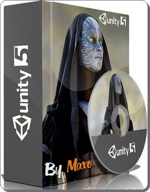 unity plus or pro serial number free 2018