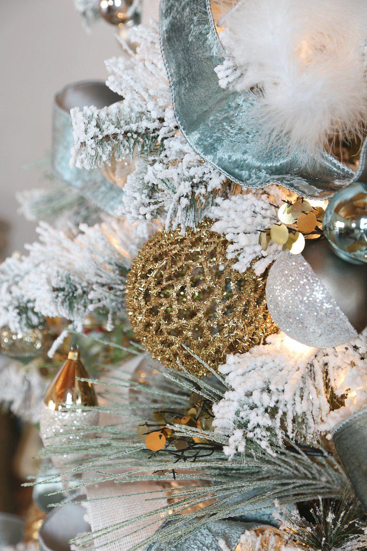 Quick Tricks Christmas Decor Paint Projects Christmas Decorations Cute Christmas Wallpaper Christmas Diy