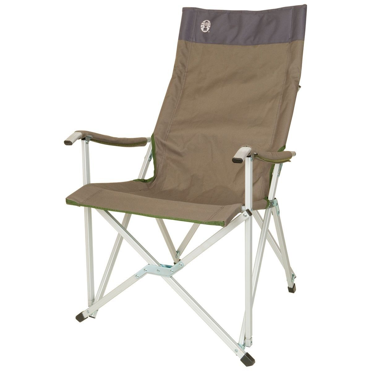 Chaise De Camping Sling Chair Taille Taille Unique Chaise De Camping Meubles De Camping Chaise Exterieur