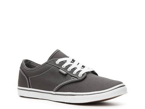 2efccff93c1 Vans atwood low sneaker womens closet wishhess shoes jpg 480x360 Dsw low  vans