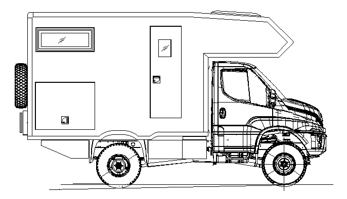 Pin on Caravanas