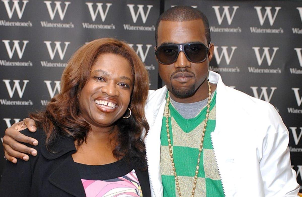 Donda West's Surgeon Restates His Innocence, Tells Kanye