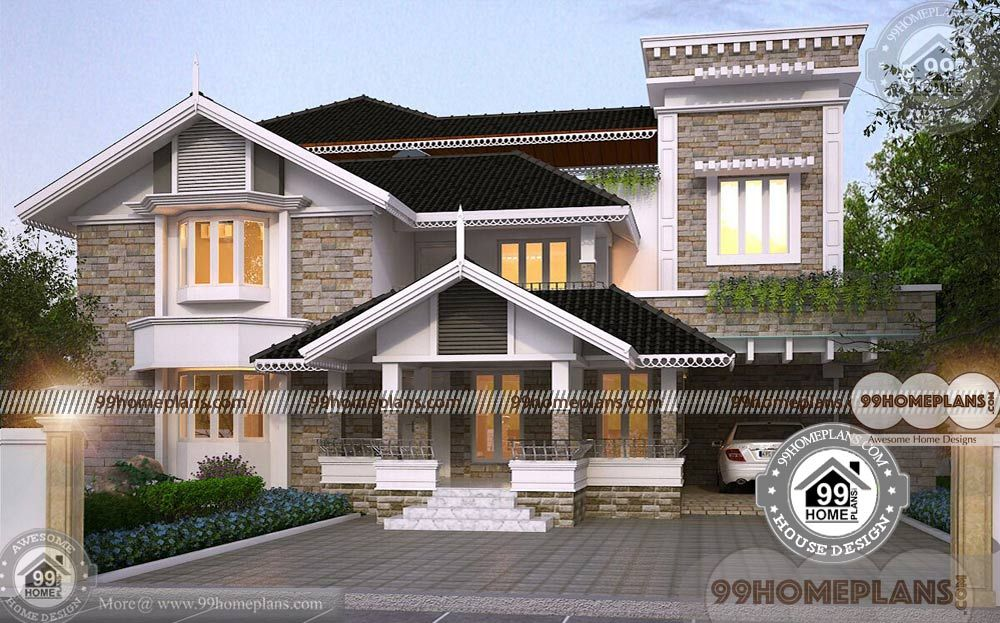 Best Bungalow House Plans Bungalow Design Double Storey House Plans Small Bungalow