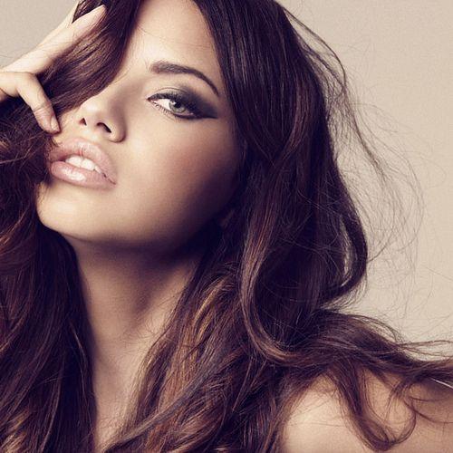 Adriana Lima- flawless