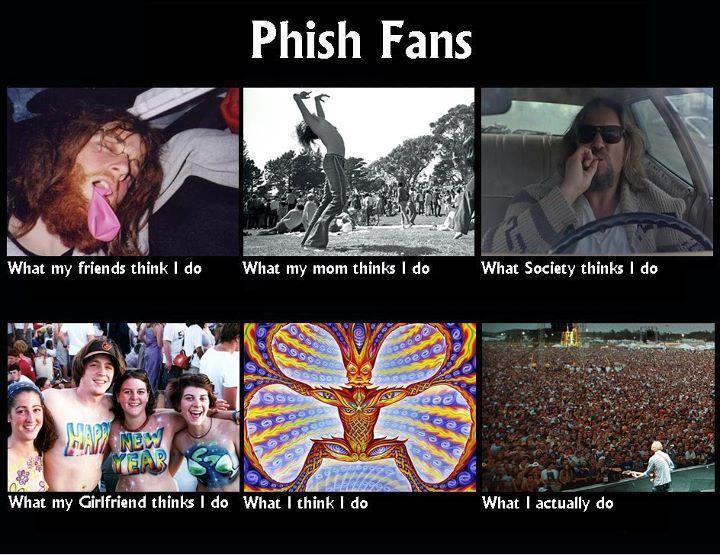 phish fan dating par rådgiving mens dating