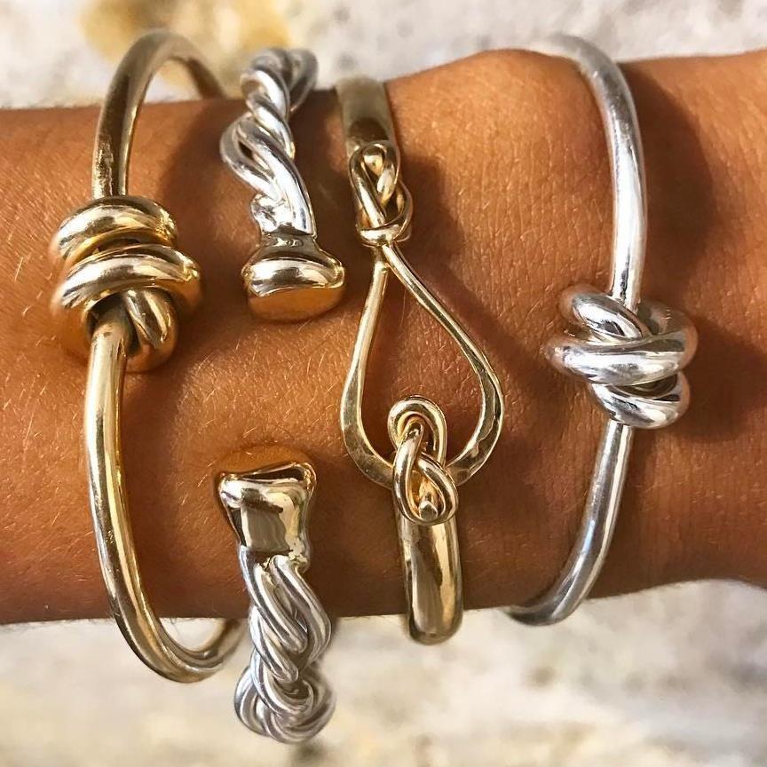 Hook Bracelets Jewelry Accessories Bracelets Bracelet Designs