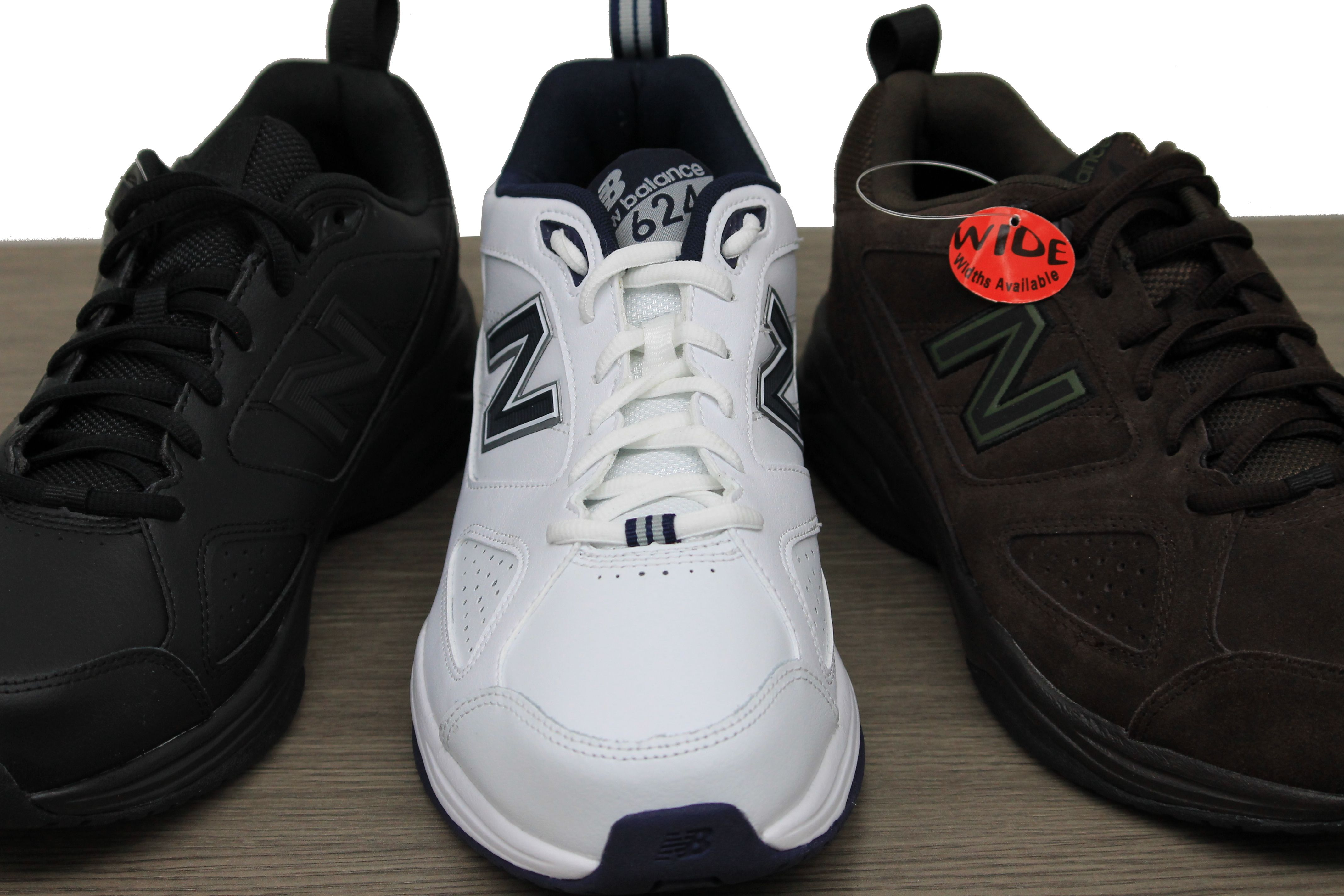 451a095a9cd5 Looking for a sneaker  You can t go wrong with the classic New Balance