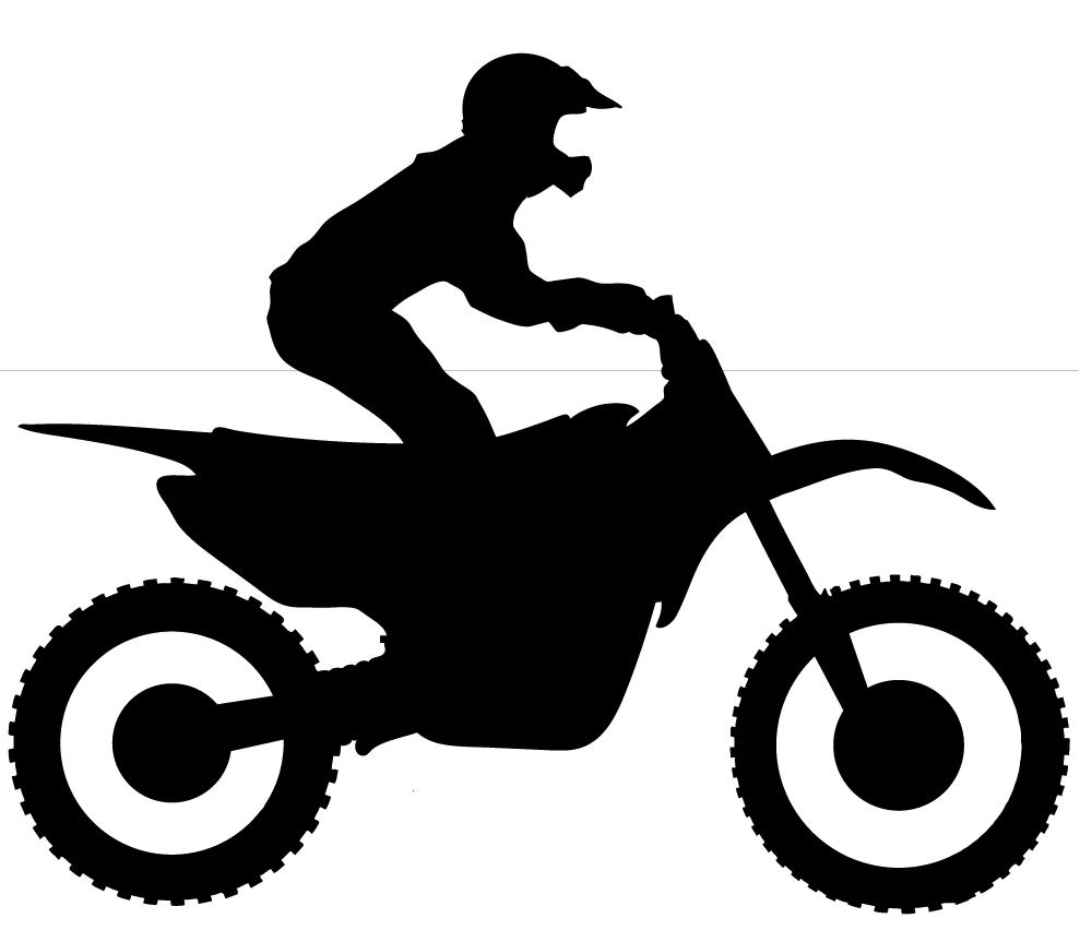 Dirt Bike Drawing Whip 7xbm5o2p6 Png 989 852 Pixels Bike Drawing