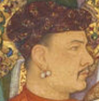 Mahabat Khan