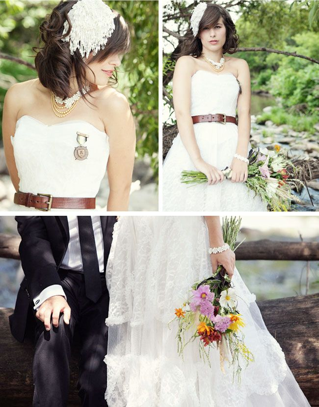 Wedding Idea Brides U2013 It Has Become Customary To Mention A Dress Code On  Your Loyalty Card To Give Your Guests An Idea Of What You Expect From Them.