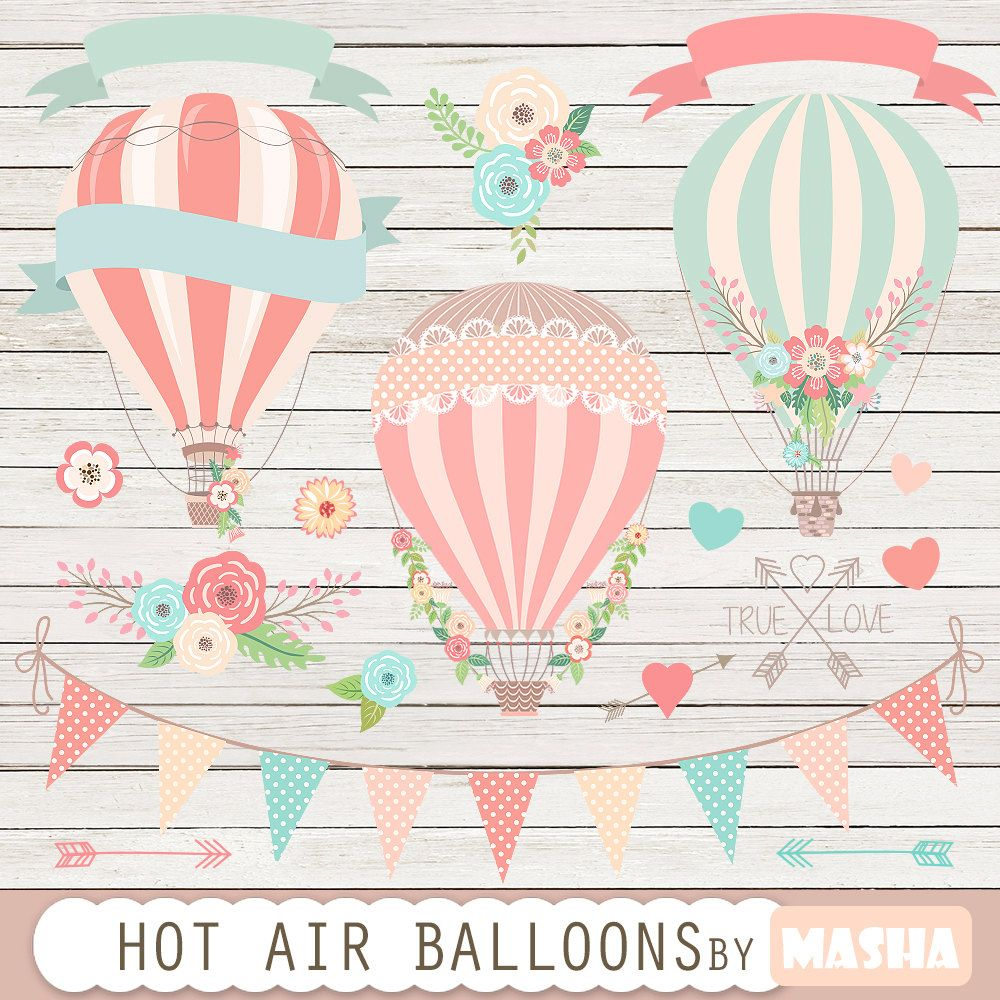 Tips for choosing hot air balloon baby shower invitations ideas tips for choosing hot air balloon baby shower invitations ideas alluring layout of the hot air filmwisefo Image collections