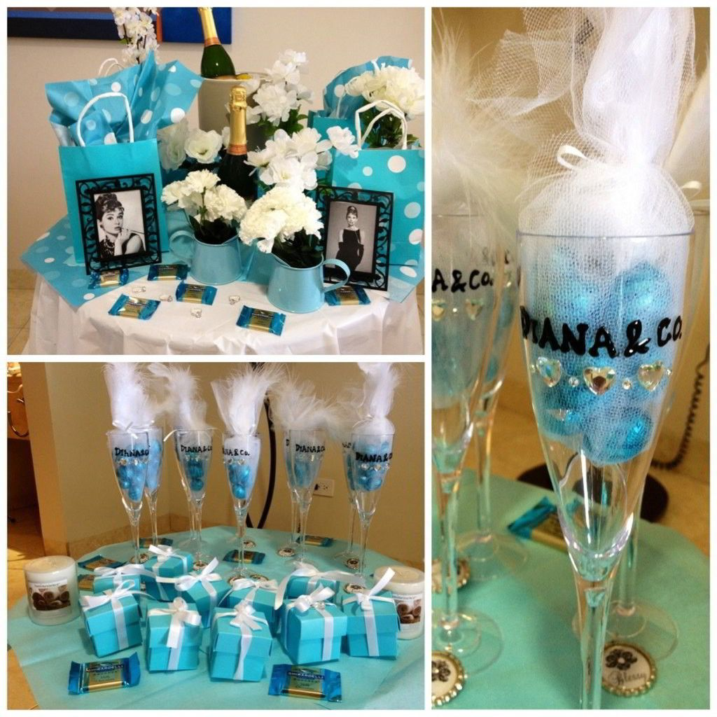 Wedding Surprise Ideas For Bride And Groom
