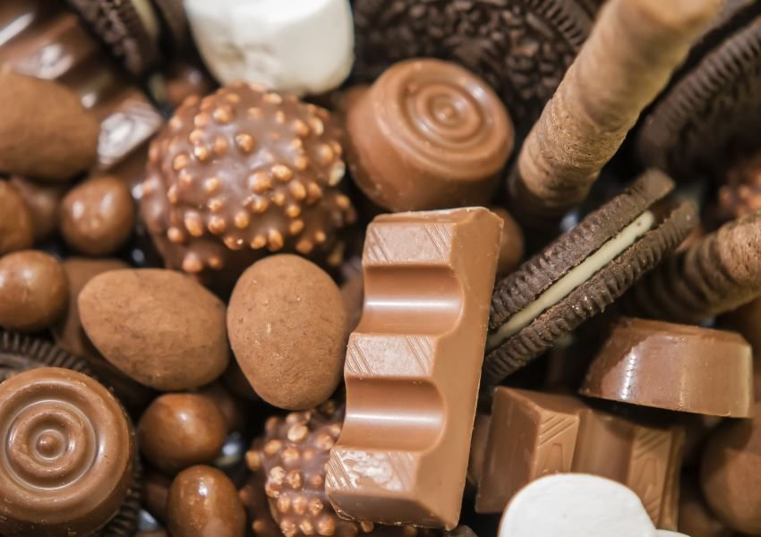 Most popular candy bars of all time in 2020 (With images ...